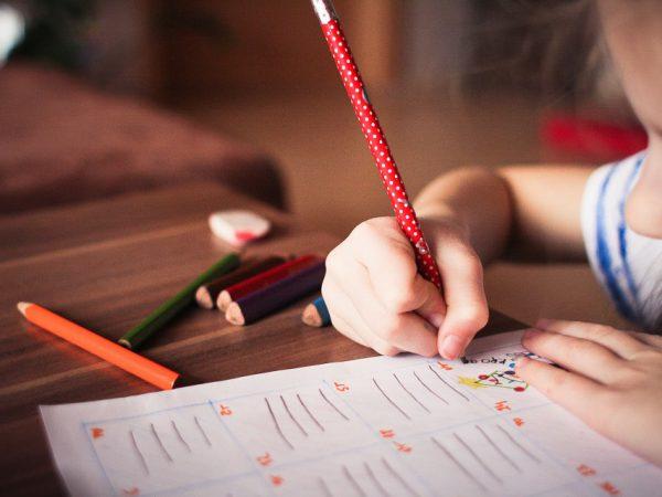 Masuk Tahun Ajaran Baru, Temanggung Perpanjang Belajar di Rumah Bagi Siswa